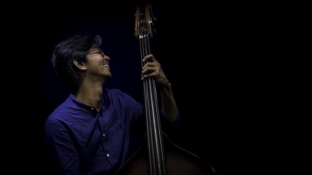 Indra Gupta