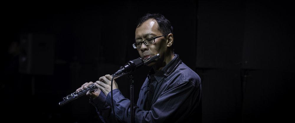 Arief Setiadi