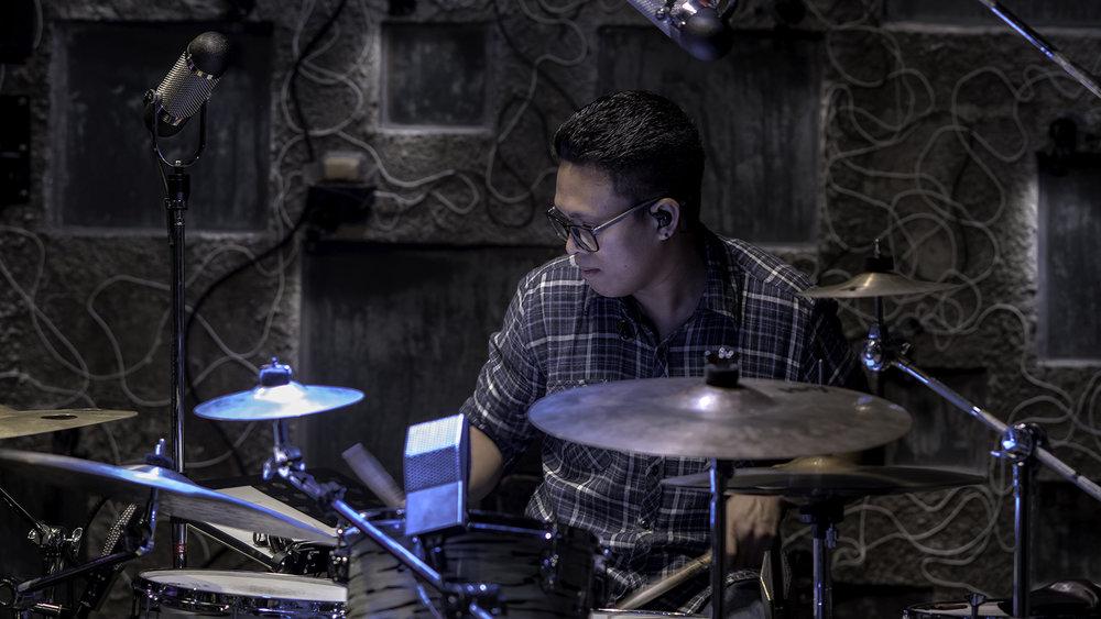 Dimas Pradipta