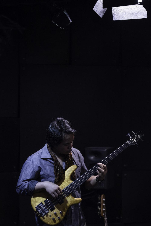 Zoltan Renaldi