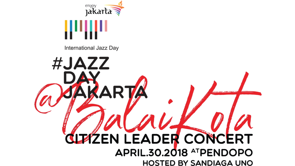 CONCERT - JazzDayJakarta2018-02.png
