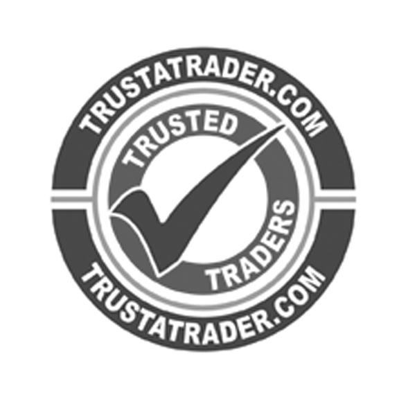 trusttraderpng