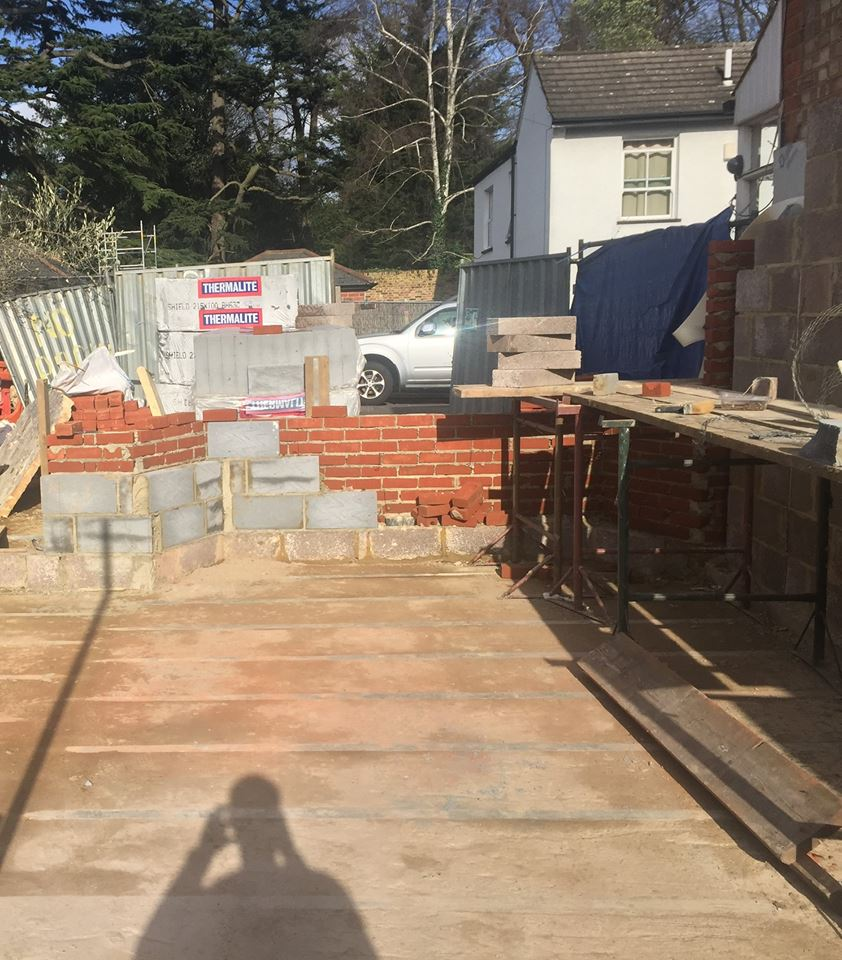 Week 6 - Building of external walls2.jpg
