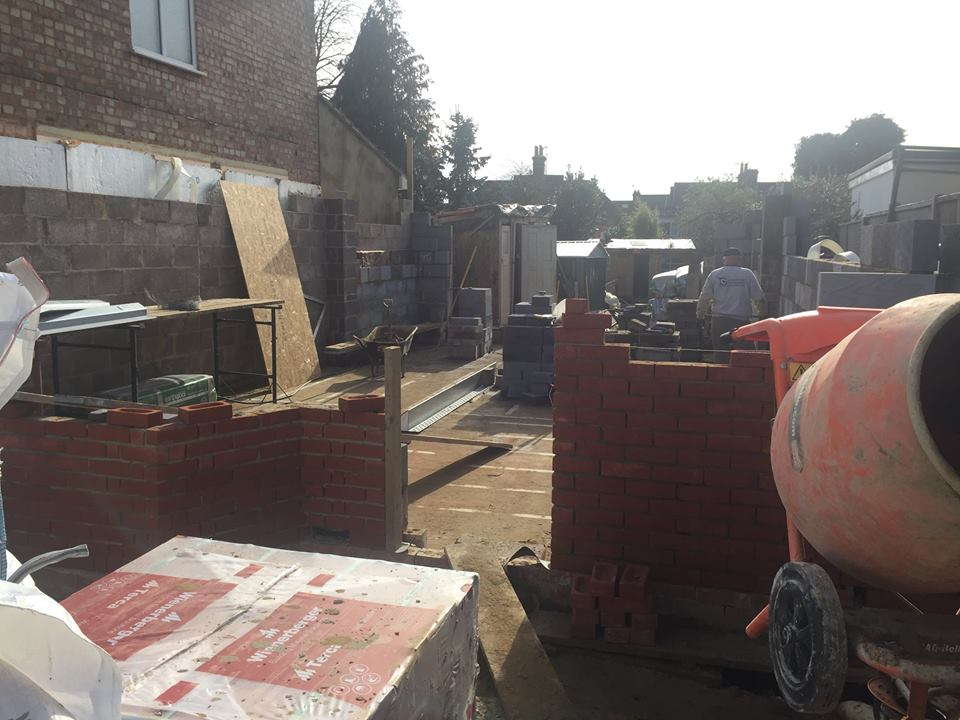 Week 7 - Ground Floor Brick Work1.jpg