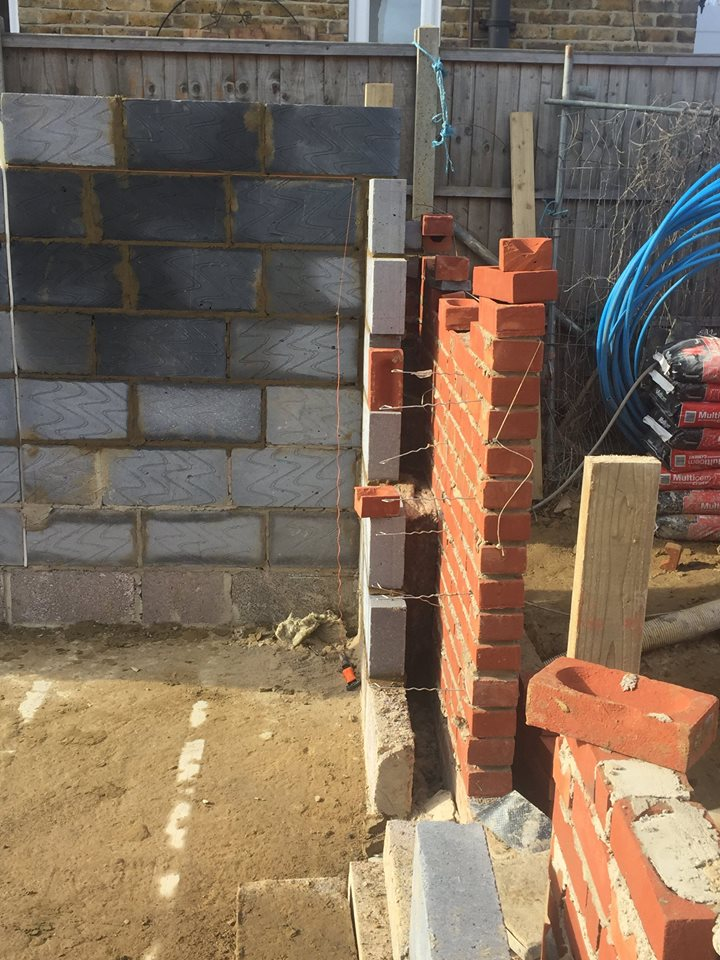 Week 7 - Ground Floor Brick Work.jpg