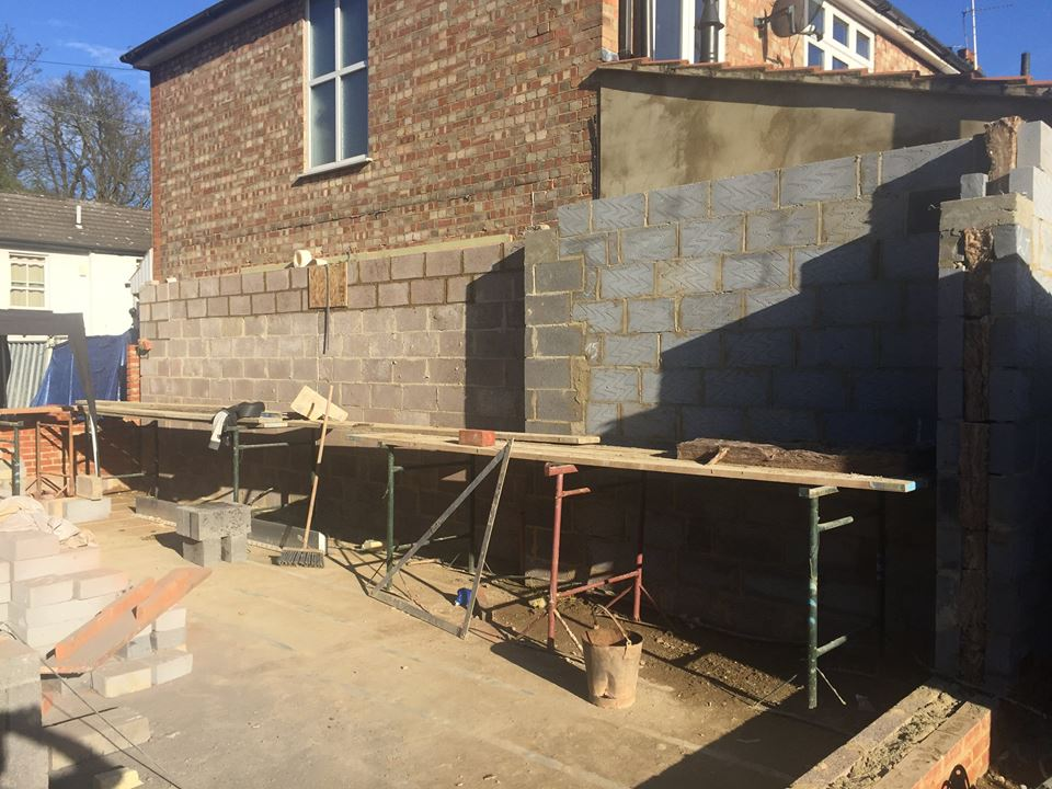 Week 7 - Ground Floor Brick Work6.jpg