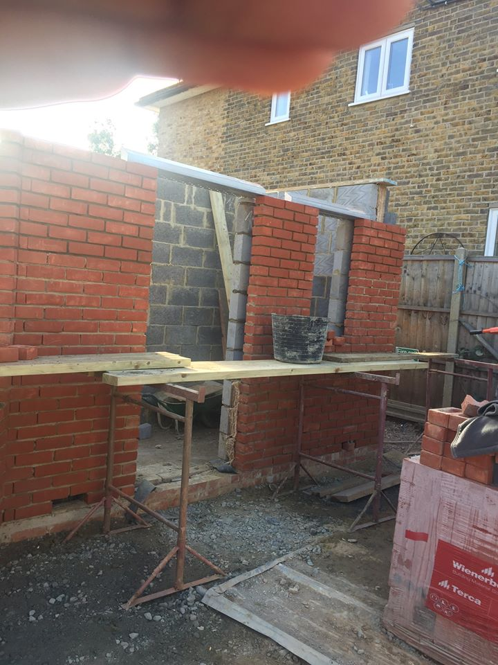 Week 8 - Beams and Joists1.jpg