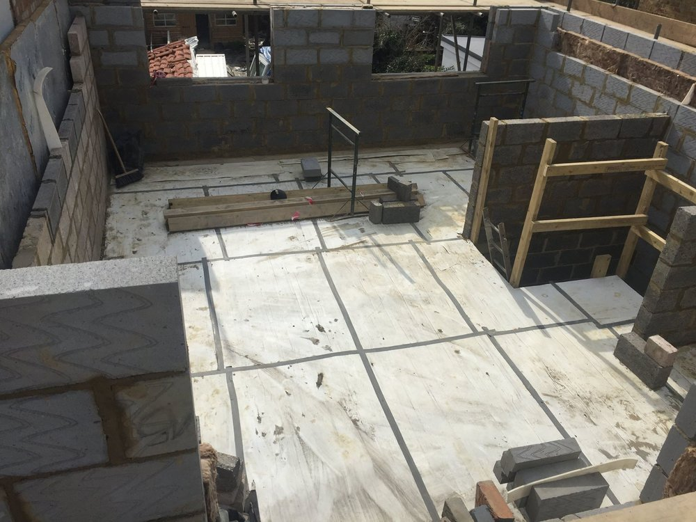 Week 10 - Second Floor Brick Work.jpg