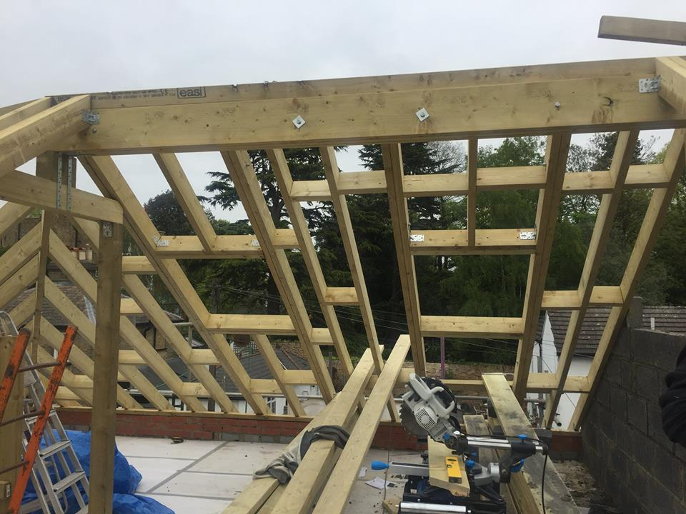 Week 13 - Roofing and Loft3.jpg