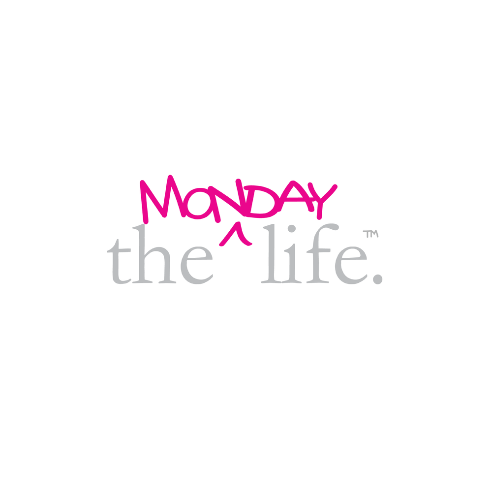 TheMondayLife