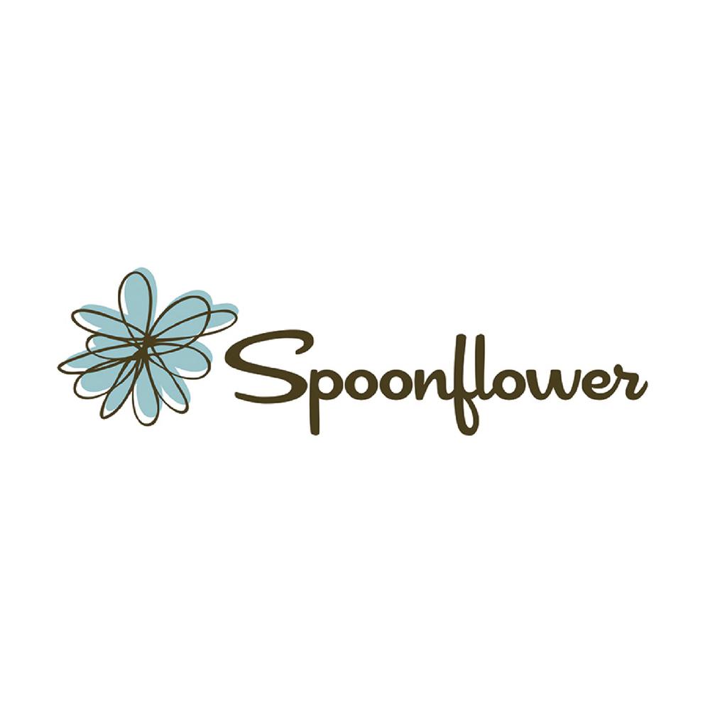 spoonflower-01.png