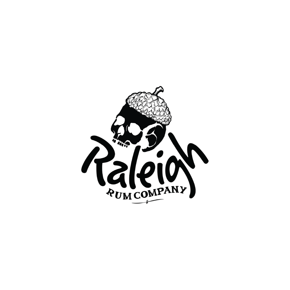 raleighrum-01.png