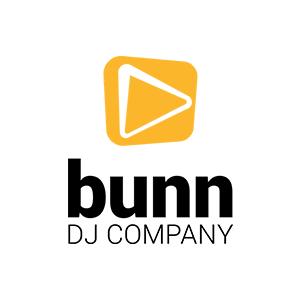 Bunn DJ Company.png
