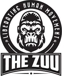 ZUU logo.png
