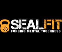 sealfit.png