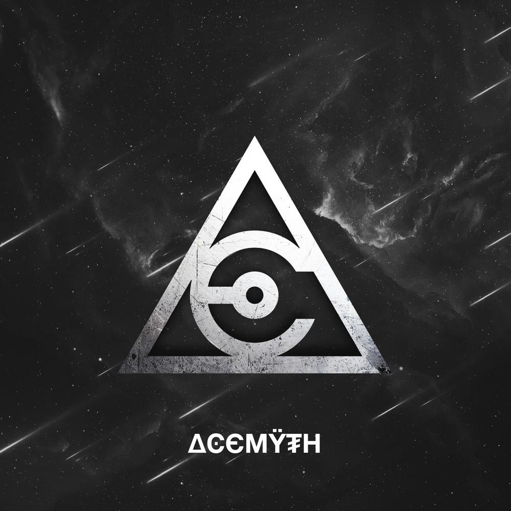 Mythik EP_Icon_V2 (1).jpg