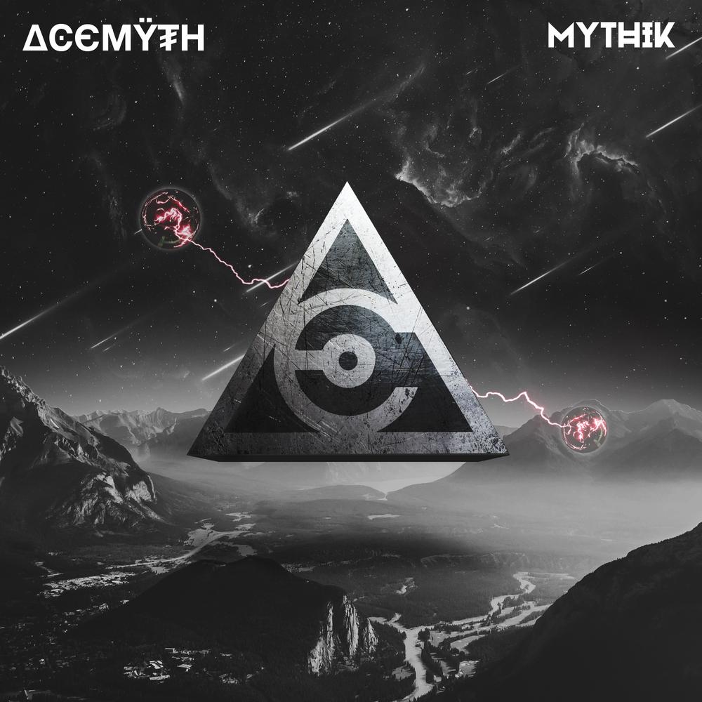 Mythik EP_V2.jpg