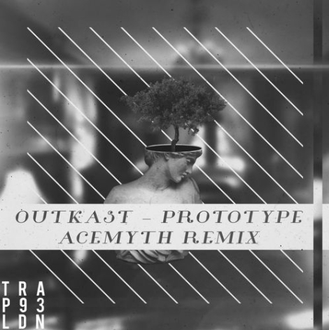 ACEMYTH outkast prototype cover.jpg