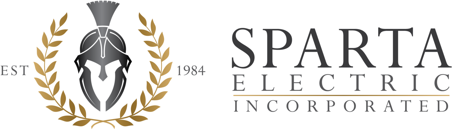 Sparta Electric Incorporated