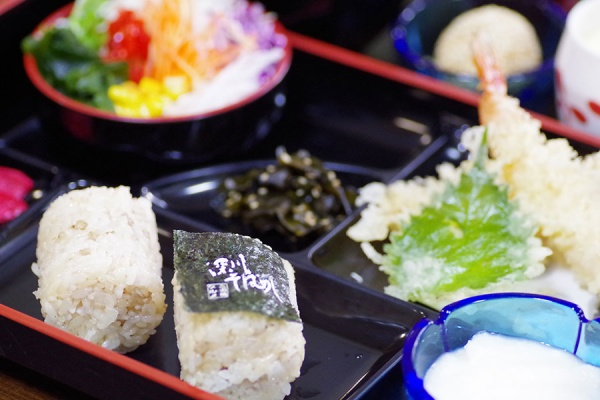 http://www.city.fukagawa.lg.jp/kankou/pages2/ne5dau0000000ddz.html?cs=ne5dau0000000362