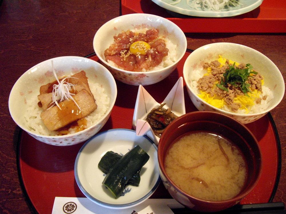 http://yomosuzu.exblog.jp/12063950/