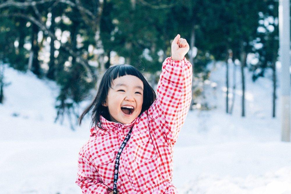 今回は、岩見沢にある三井グリーンランドを使用して、広大な土地でおもいっきり雪遊びします! 雪遊びといっても、普段はできないアクティビティーもありますよー!!!