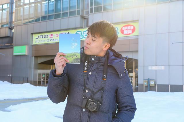 18010567obihiro_097.jpg