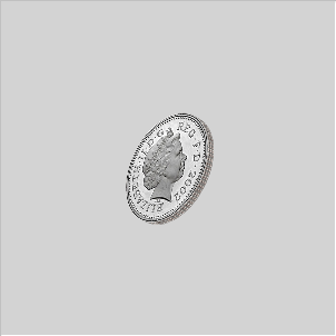 coin_textured