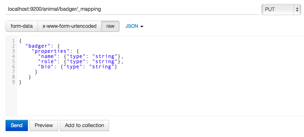 create_badger_mapping_json.png
