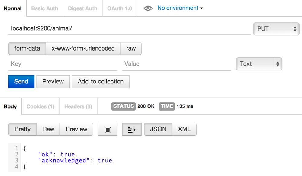 create_elasticsearch_index.png