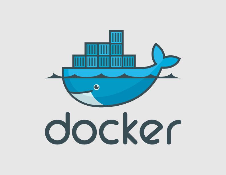 Docker-logo-011.png