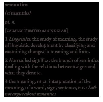dictionary-4