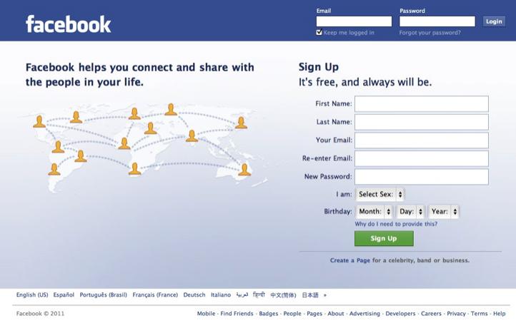 facebook-600