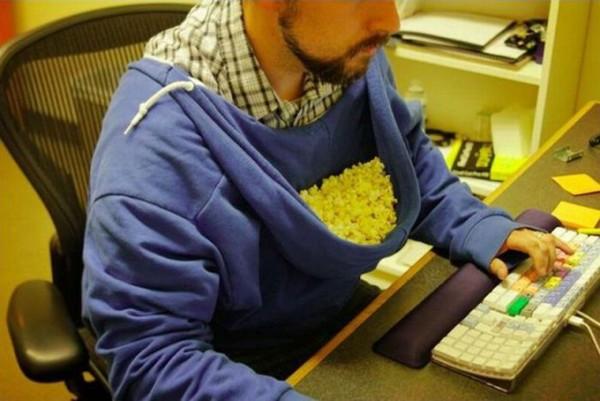 pop-corn-hoodie