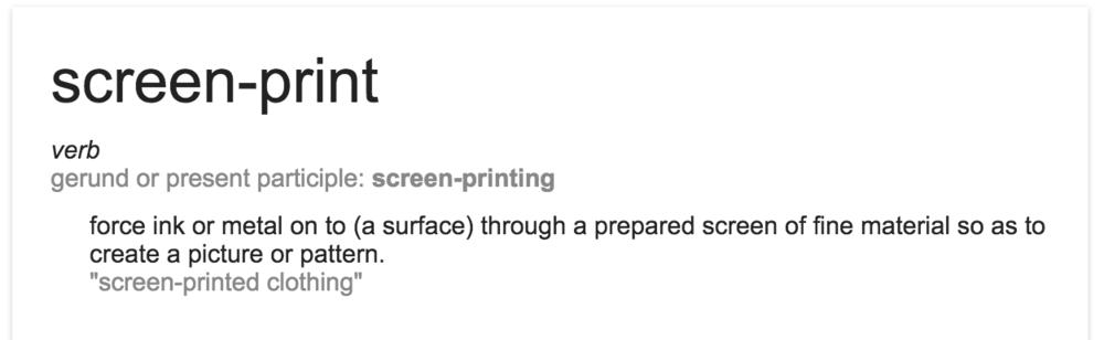 screenprinting_google