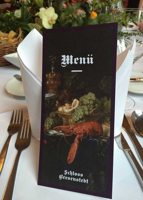 dinner-branding.jpg
