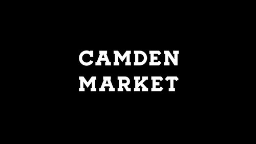 New site for Camden Market increases traffic 37% in first week.