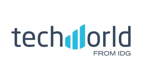 TechWorld interviews Cain Ullah on the impact of Facebook React