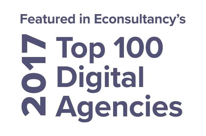 econsultancy-top-100-2017-featured.jpg