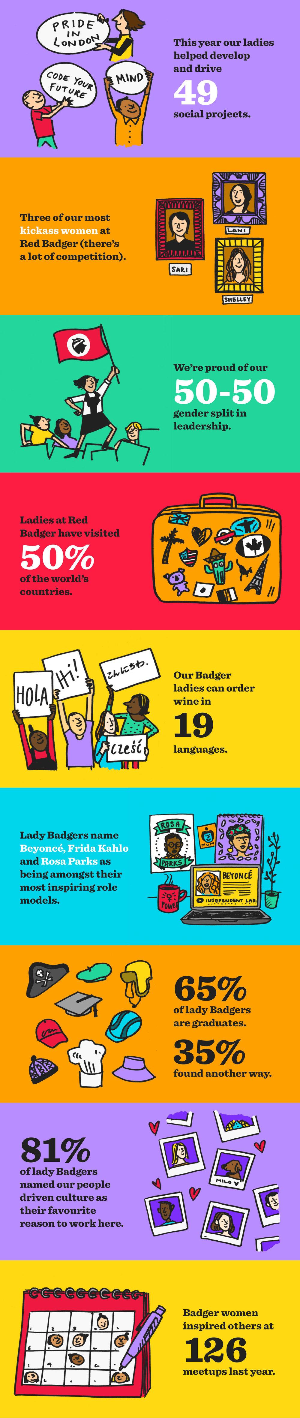 blog_infographic_v7.jpg
