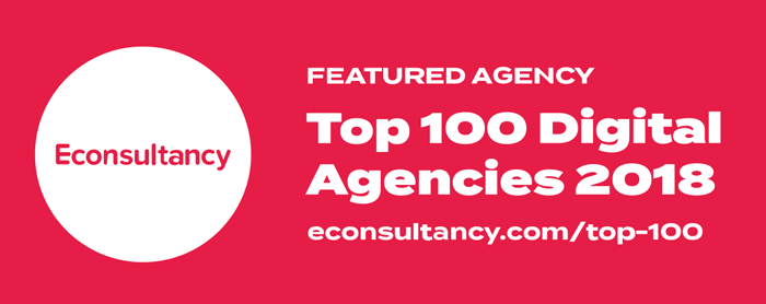 econsultancy-top-100-2018-red-RGB (1).png