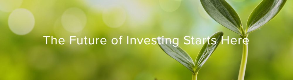 """The Future of Investing Starts Here"" is a Service Mark of the National Association of Online Investors."