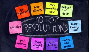 New-Year-Resolutions1