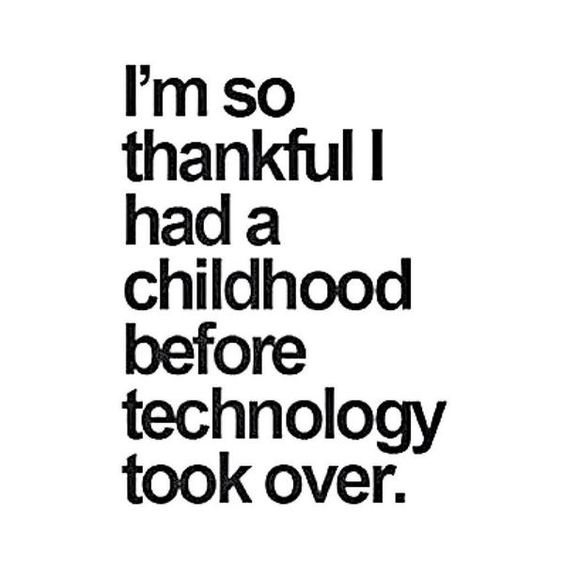 technology1