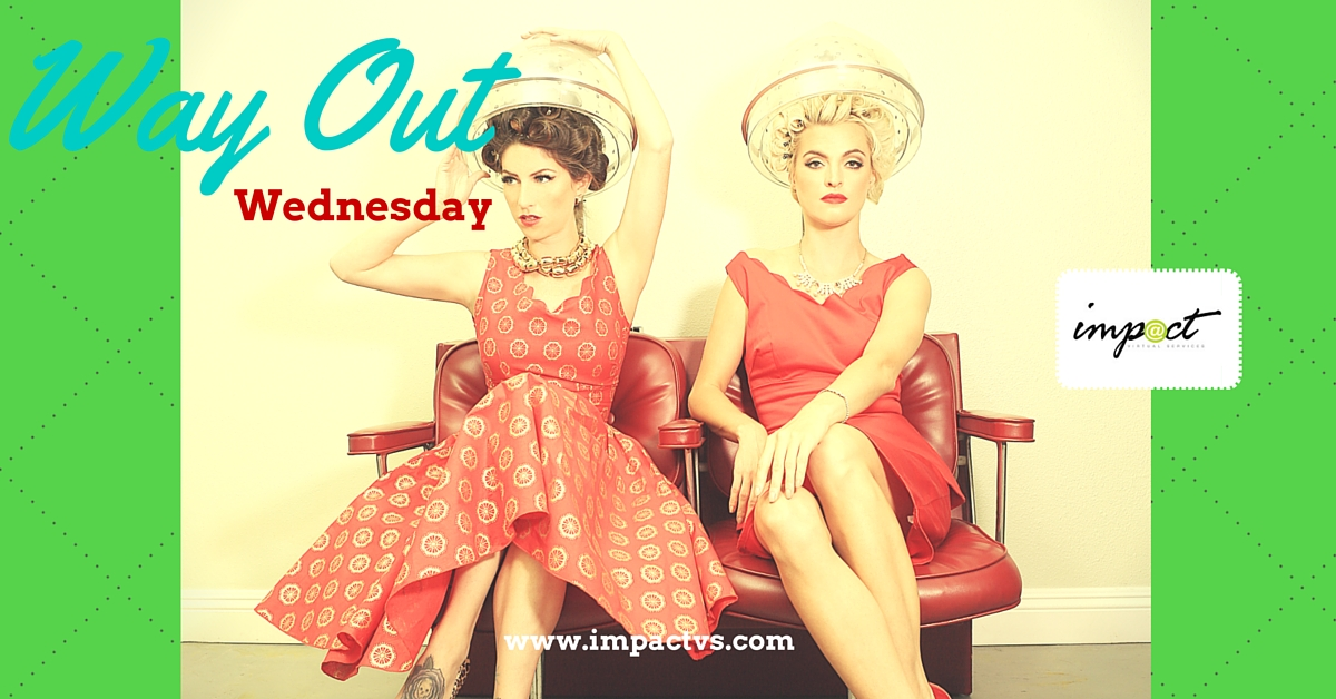 Way Out Wednesday (1)