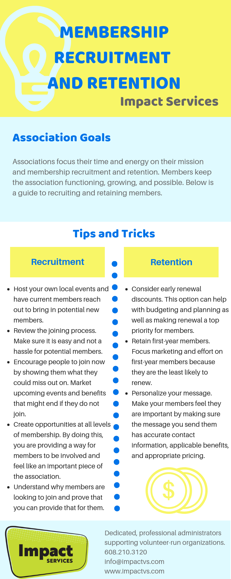 Membership recruitment and retention infographic.png