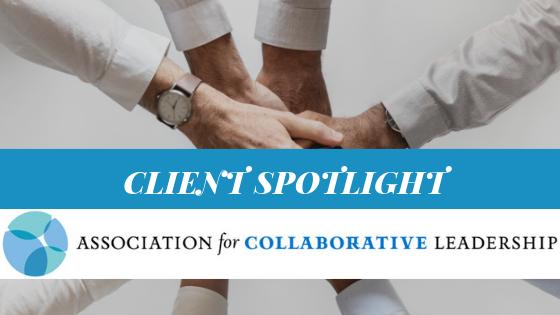 Client Spotlight (2).png