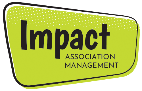 Impact Association Management