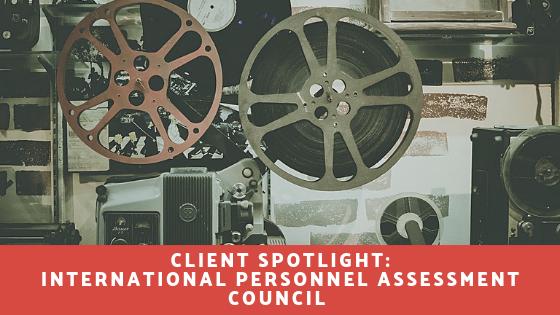 Client spotlight_ International Personnel Assessment Council.png