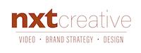 NXT_Creative_Logo_Services_Expanded_RGB_sm.jpeg